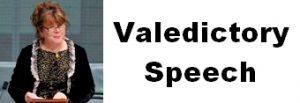 Danna-Vale-Speech-Valedictory